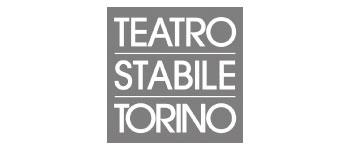 Teatro Stabile Torino